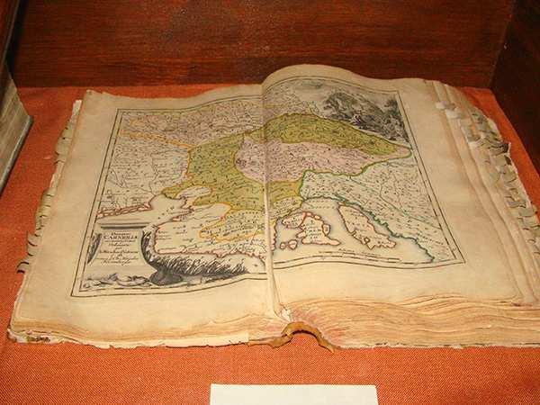 Kohlerov Atlas 00429(1)