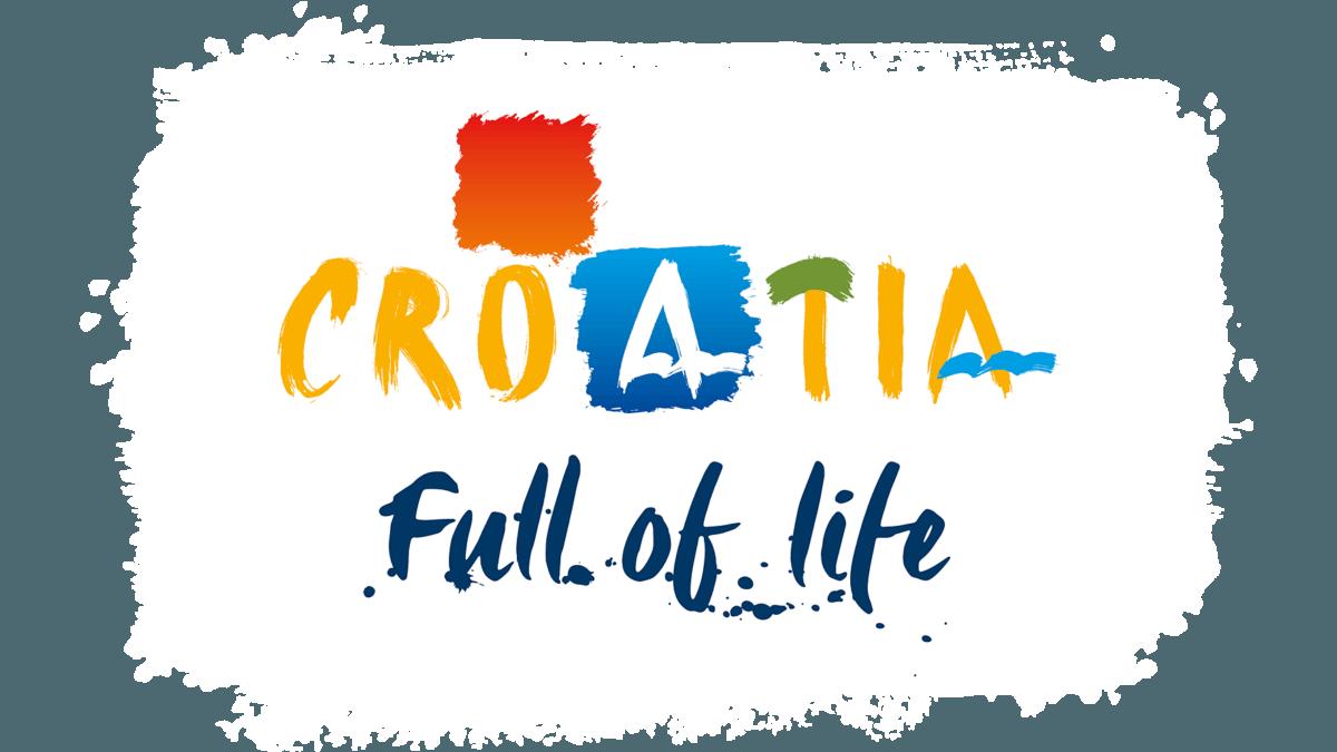 Otvorene kandidature za hrvatske turističke nagrade
