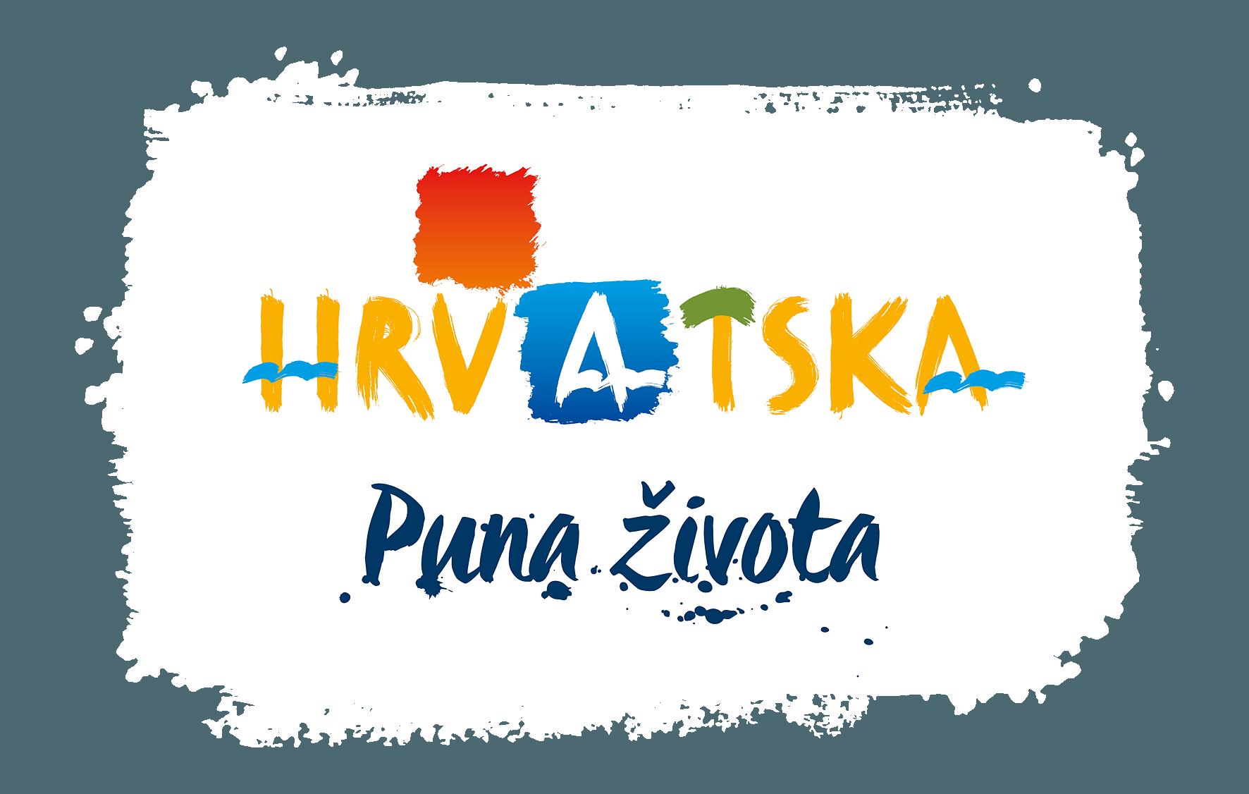 Otvorene prijave za dodjelu Godišnjih hrvatskih turističkih nagrada
