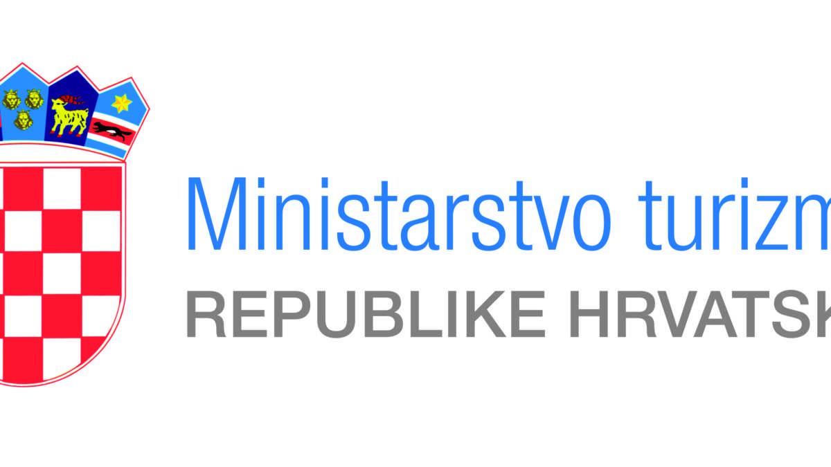 Otvoren natječaj za start up poduzeća u turizmu