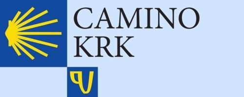 Camino Krk - poziv na uključenje