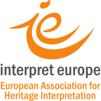 Interpret Europe - edukacija