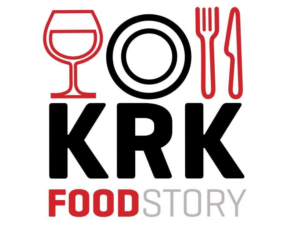 Krk Food Story